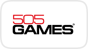 505 GAMES INC