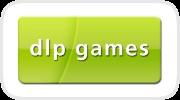 dpl games